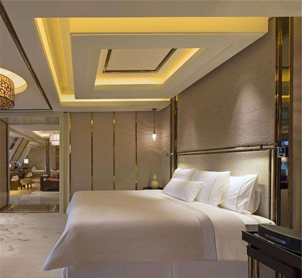 酒店家具并不是想像中这么简单,不能忽略顾客