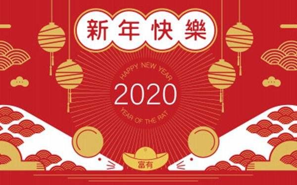 2020年佛山经典开元酒店家具公司依旧认真负责的为客户服务!