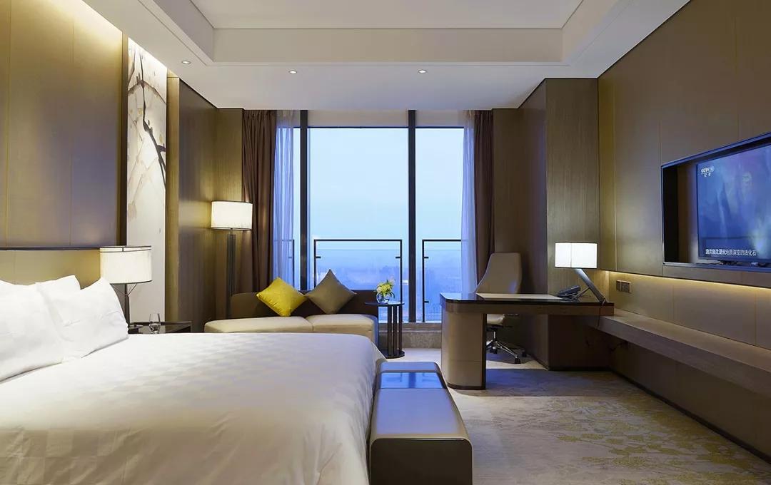 酒店家具定制设计生产应该注意以下几点
