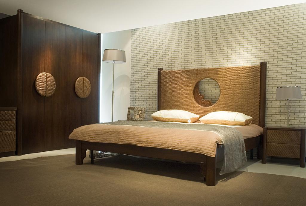 桦木酒店家具除了比较耐用的优点是什么?
