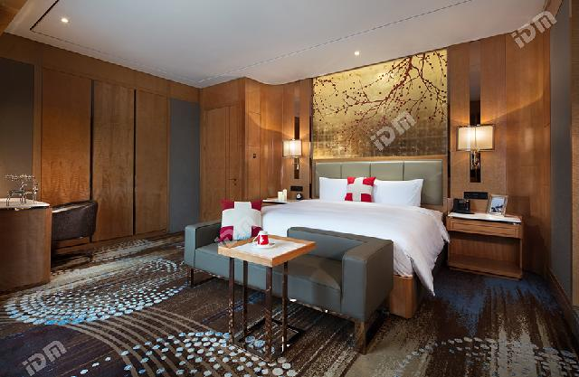 五星级酒店家具的翻新过程步骤